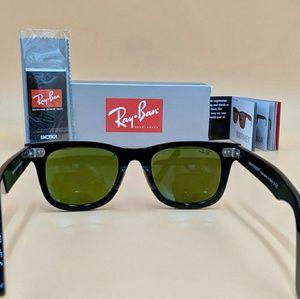 Ray-Ban Accessories - Ray-Ban WAYFARER